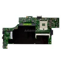 G53SX For ASUS G53S G53SW VX7 VX7S mainboard 4 slots RAM 32895148601