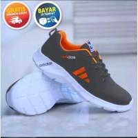 Jual Sepatu Kets Adidas Ads 13 Pria Wanita Sneaker Sport Olahraga Running Kab Bogor Sathoy Tokopedia