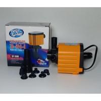 Jual Aquarium Power Heads 3in1 SP-1600 Yukari Mesin Pompa ...