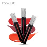 FOCALLURE New Longlasting Liquid Lip Stain FA65 - FA65-05 thumbnail