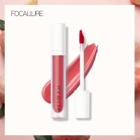 FOCALLURE Matte Velvet Liquid Lipstick Smooth Lips FA86 - FA86-01 thumbnail