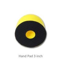 Promo!! Epic Hand Pad Bulat 3 inch