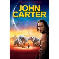 Jual Film Dvd John Carter 2012 Kota Bandung Filmku Tokopedia