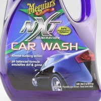 Promo!! Meguiars Meguiar's G12664 NXT Generation Car Wash 64oz