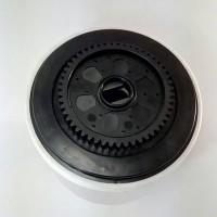 Promo!! Backing Plate Flex 3401 VRG Ukuran 5 inch