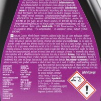 Promo!! Nextzett Colortec Wheel Cleaner 500ml - Repack