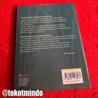 Jual Promo Novel Jurnal Risa Teror Liburan Sekolah Risa Saraswati Jakarta Selatan Parnou H Tokopedia