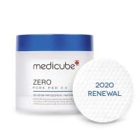 medicube zero pore pad 2.0 thumbnail
