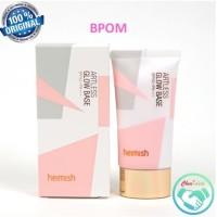 (BPOM) Heimish Artless Glow Base SPF50+ PA+++ 40ml thumbnail