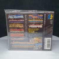 Jual Neogeo Cd Game Art Of Fighting 3 Kab Sleman Charapuchi Shop Tokopedia
