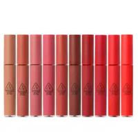 3CE Velvet Lip Tint - Pink Break thumbnail