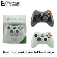 [Updated] 10 Hal yang Perlu Kamu Ketahui Sebelum Membeli Xbox One