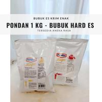 45749919 f28c63dc 9b25 4ec9 987a 04edc7cb7264 1080 1080 Resep Indonesia CaraBiasa.com