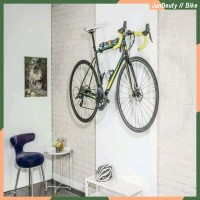 Bicycle Wall Bracket Topeak. Bicycle Hanger. Gantungan Sepeda