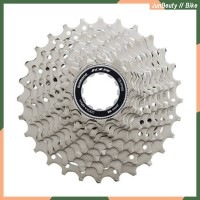 Shimano 105 R7000 Sprocket Cassette CS HG700