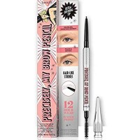 Benefit Precisely My Brow Pencil (Ultra Fine Brow Defining Pencil) - 3 thumbnail