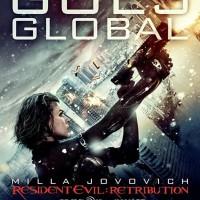 Jual Dvd Film Resident Evil Retribution 2012 Jakarta Pusat Tristar Dvd Tokopedia