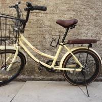 Jual Sepeda Minion 7 Speed Gila Abis Kab Demak Minion Demak Tokopedia