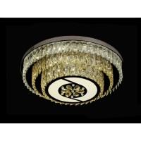 jual sl99141-60cm lampu plafon plavon hias led minimalis