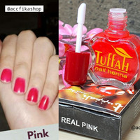 Henna Tuffah - Pink thumbnail