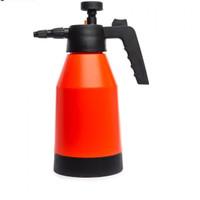 Jual Semprotan Disenfektan 1 5 Liter Spray Bottle 1 5 Liters Semprotan Bu Kota Tangerang Selatan Optimal 50 Tokopedia