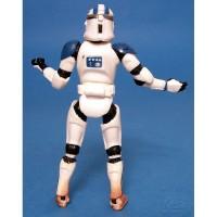 Jual Star Wars Revenge Of The Sith Vader S Legion Clone Trooper Kota Tangerang Selatan Hellion Toys Tokopedia