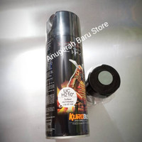 Cat epoxy samurai UCH 210 cat dasar under coat pilox