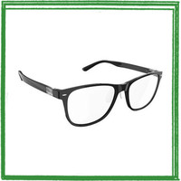 Xiaomi Qukan Roidmi B1 Kacamata Modular Anti Blue Light Eyeglasses -