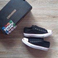 Jual CONVERSE JACK PURCELL X UNDEFEATED