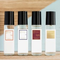 Parfum Thailand 10ml Inspired by BACCARAT Ecer