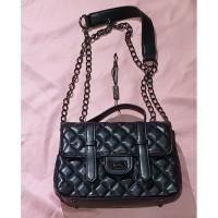 Tas Cewek Jinjing atau Cangklong 22 X 16 X 10 Hand Bag Bellezza