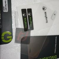 Tempered Glass kingkong premium quality Xiaomi Black shark 2