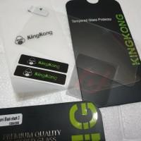 Tempered Glass kingkong premium quality Xiaomi Black shark 3