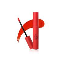 [CLEARANCE SALE] 3CE Velvet Lip Tint 4 gr - Childlike thumbnail