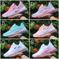 NIKE AIR 720 NEW SNEAKERS WANITA PREMIUM ORIGINAL