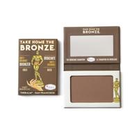 theBalm Take Home The Bronze - Greg thumbnail