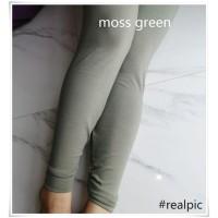 Jual Celana Legging Panjang Celana Legging Lazada Legging Ukuran L Kota Bandung Joran Umpan Dan Lain Tokopedia