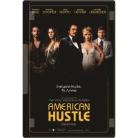 Jual American Hustle 2013 Kab Sleman Universal Entertainment Tokopedia