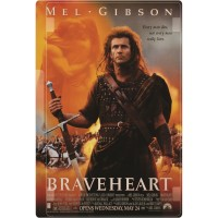 Jual Braveheart 1995 Kab Sleman Universal Entertainment Tokopedia