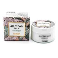 Heimish All Clean Balm - Pembersih Make Up (Original) 120ml thumbnail