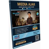 Jual Cd Rpp 1 Lembar Daring Luring K13 Matematika Sd Kelas 4 Terbaru Kab Bantul Sci Media Store Tokopedia