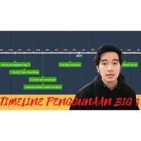 Jual Terbaru Finasteride 1 Mg Pure 30 Kapsul Spesialis Rambut Jakarta Barat Clothesmile Tokopedia