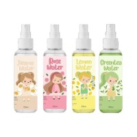 Face Mist Beauty Water 100 ml by Youra thumbnail