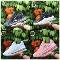 NIKE AIR 720 SNEAKERS WANITA PREMIUM ORIGINAL