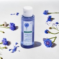 Klorane Eye Makeup Remover Waterproof ORI Impor 25ml thumbnail