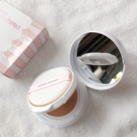 ETUDE Any Cushion All Day Perfect SPF 50+ ORIGINAL💯