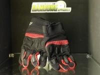 Gloves Sarung Tangan Dainese Air Frame Breathable nyaman Harian Turing