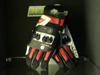 Gloves Sarung Tangan Dainese MIG C2 Full Leathers Made in Vietnam