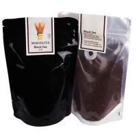 Black Tea 100g grade BP daun serbuk teh Hitam MahaVita