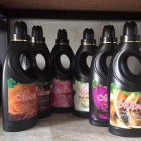 MAWAR SUPER LAUNDRY 1ltr (khusus by gosend) ps.minggu